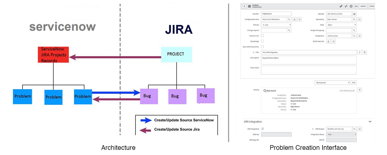 jira_images.jpg