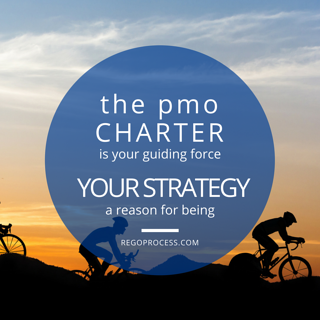 pmo-charter-strategy-guiding-force-regoprocess-rego-consulting-pmo-size-pmo-project-management-office.png