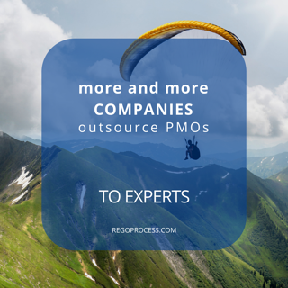 pmo-project-management-office-pmo-charter-pmo-size-regoprocess-rego-consulting-outsource-pmo-expert.png