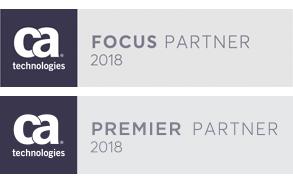 ca-premier-focus-2018