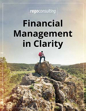 fin-mgmt