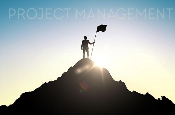 PM_mountain.jpg