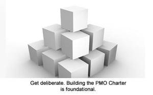 PMO-blocks