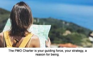 PMO-guiding-2