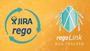 agile-bug