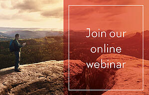 Join CA PPM (Clarity) online webinar
