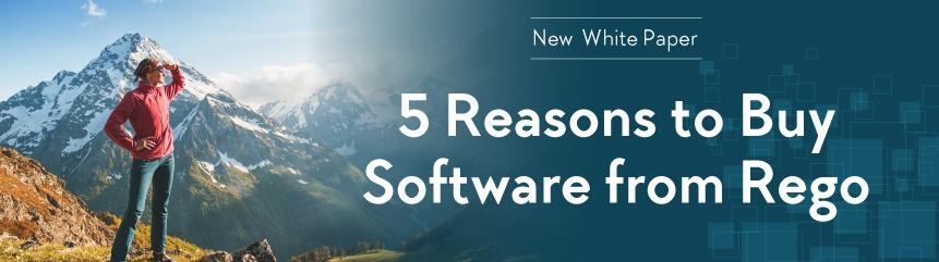 5-reasons_Blog