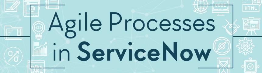 Agile-Processes-Free-Training_Blog_760x230