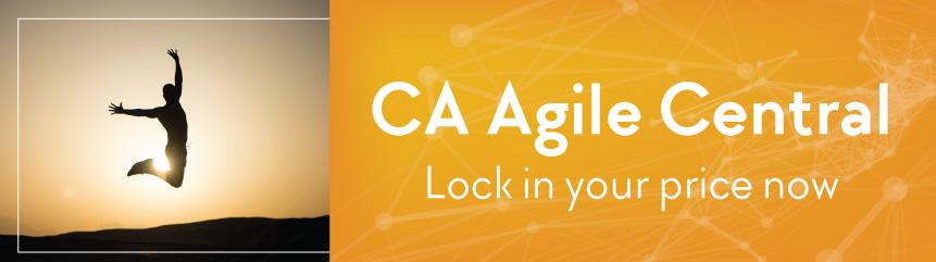Agile_central_Blog