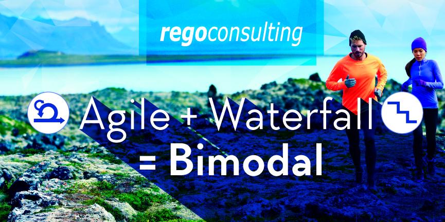 Bimodal_Blog.jpg