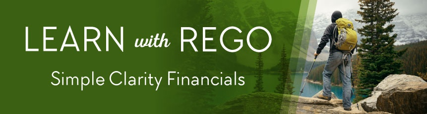 LWR_Financials_Blog_760x230.jpg