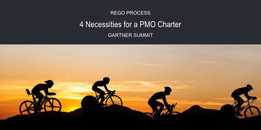blog_4_necessities_for_a_pmo_charter_gartner
