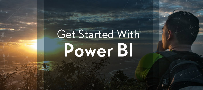 PowerBI_Blog