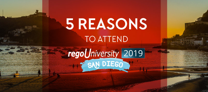5-reasons-regoU-head_Blog