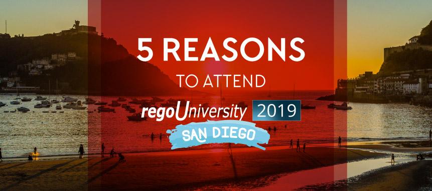 5-reasons-regoU-head_Blog