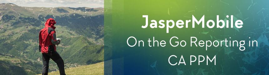 jaspermobile_Blog-Header