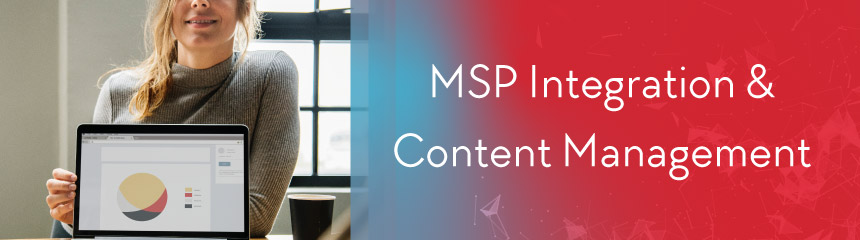 msp-content_Blog-Header