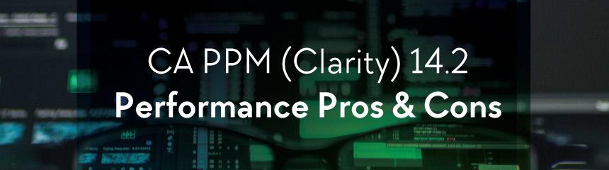 performance_Blog-Header