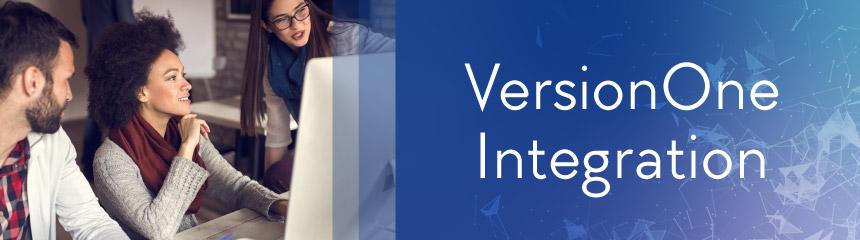 versionone_Blog-Header