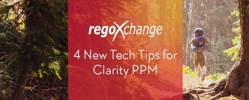 regoxchange-tips-tricks_Blog-Header-1