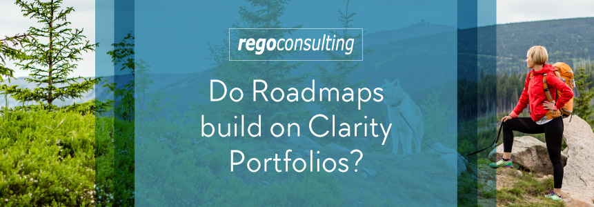 Portfolio_roadmaps_Blog