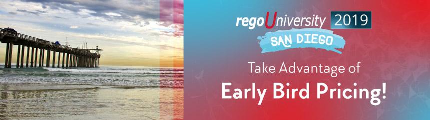 regoU_Blog