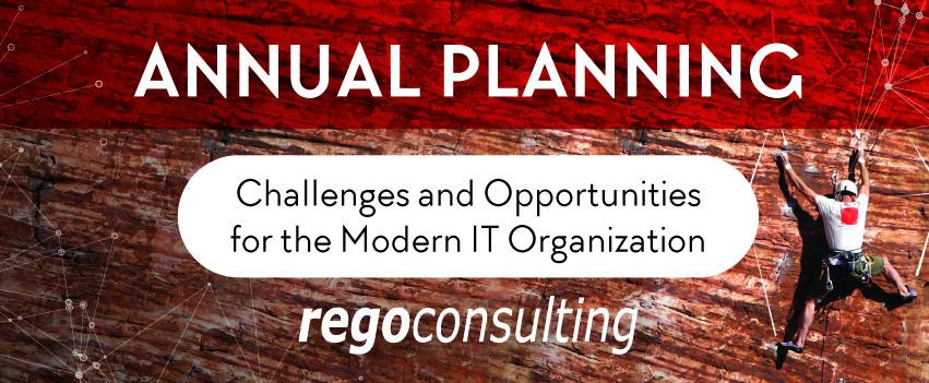 Annual_Planning_SM_Blog_863x430.jpg