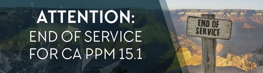 End-service-01