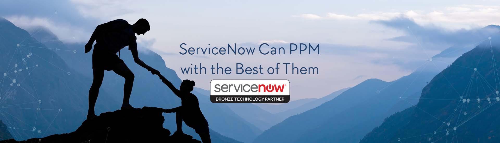 Servicenow_PPM_Webinar.jpg