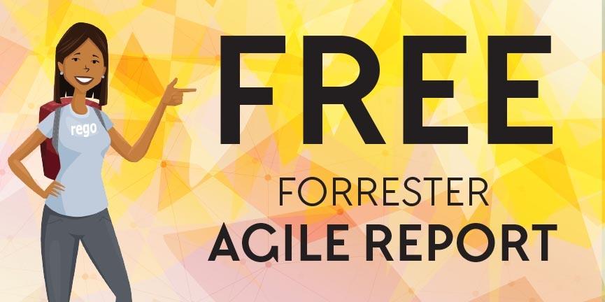Free_Forrester.jpg