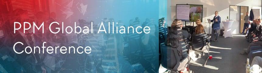 Global-alliance_Blog