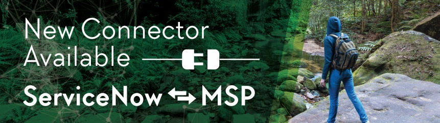 New-SNOW-MSP-connector_Blog_760x230