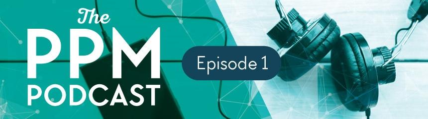 POdcast-episode1-01-1
