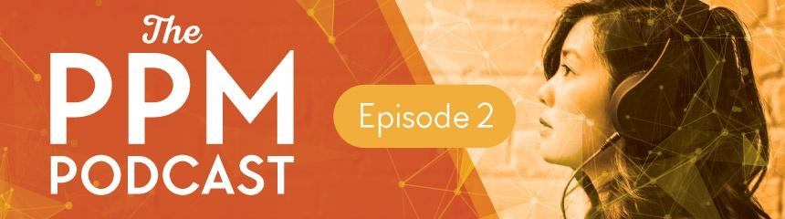 POdcast-episode2-01-1