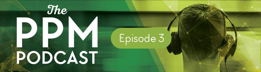 POdcast-episode3-01-1