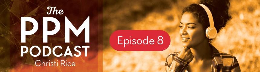 Podcast-episode8-01
