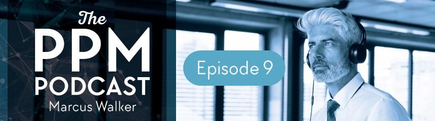 Podcast-episode9-01