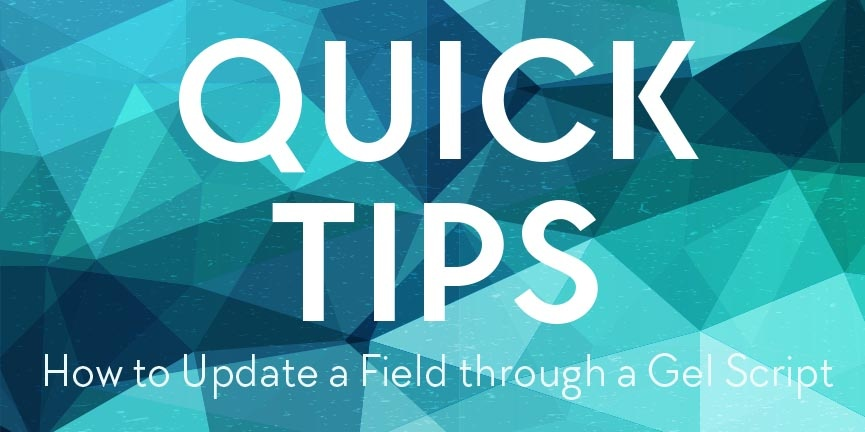 Quick_tips_gel.jpg