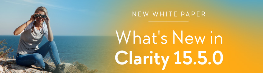 WHats_New_Clarity_WP_Blog