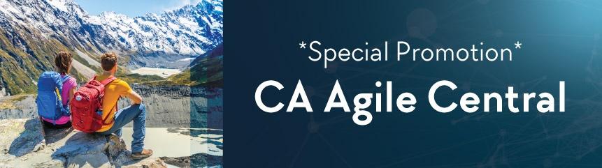 ca_agile_Blog
