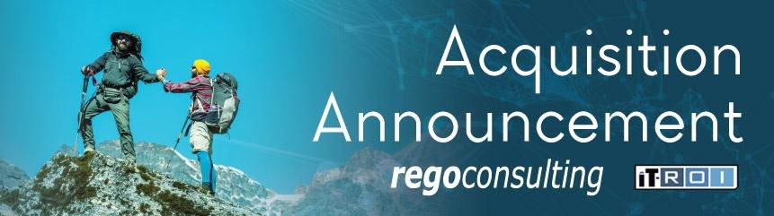 it-roi-announcement_Blog