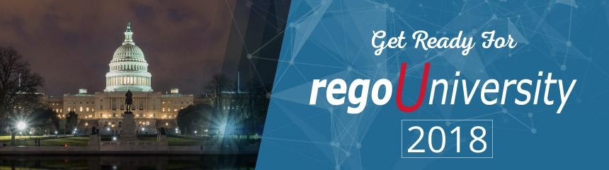 regoU-01-2