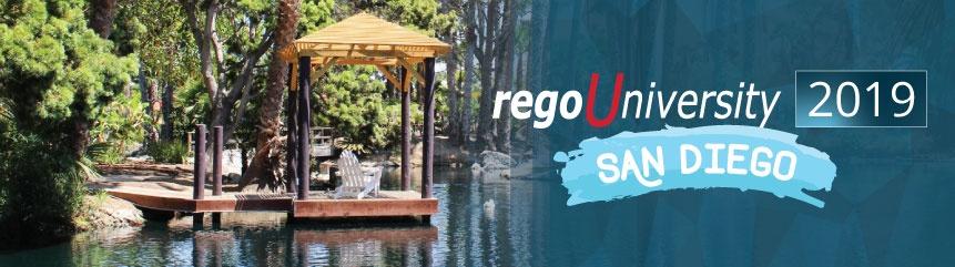 regoU_blog_Blog-1