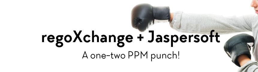 regoXchange-jaspersoft-blog_Blog_760x230