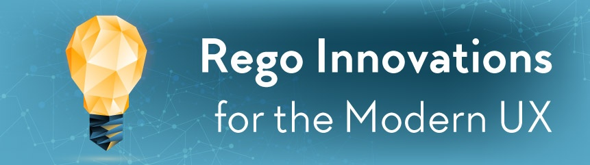 rego_innovations_Blog-1
