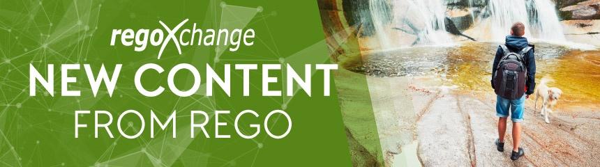 regox_new_content-01-1