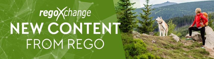 regox_new_content-01