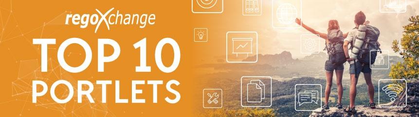 top-10-portlets_Blog-1.jpg
